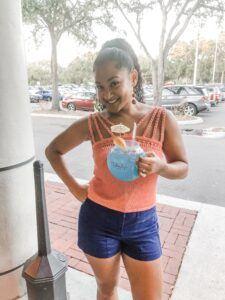 Peabodys_Tampa_AlohaMelani_Fishbowl