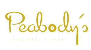 Peabodys-Tampa-Logo