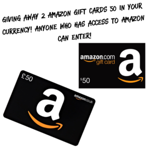50_Dollar_Amazon_Gift_Card_Giveaway