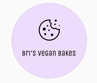 Bris_Vegan_Bakes