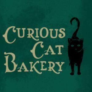 Curious_Cat_Bakery