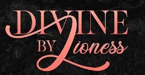 Divine_By_Lioness