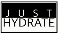 Just_Hydrate