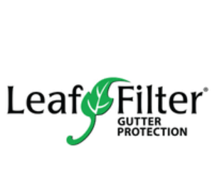 Leaf_Filter