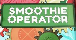 Smoothie-Operator