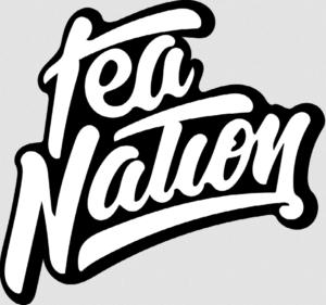 TeaNation