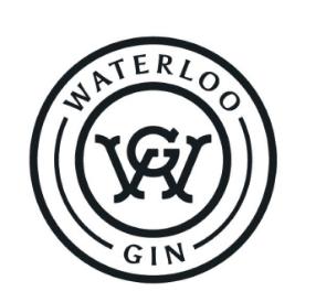 Waterloo_Gin