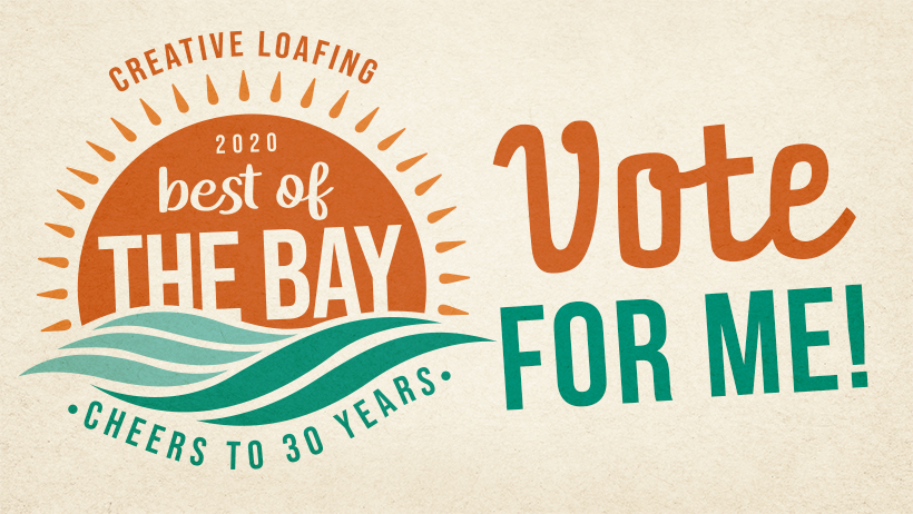 Best of the Bay - Creative Loafing Tampa