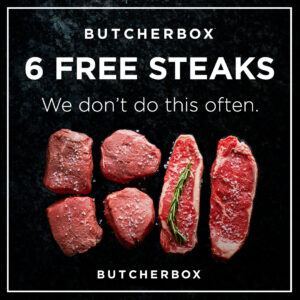 Butcher_Box_6 Free Steaks