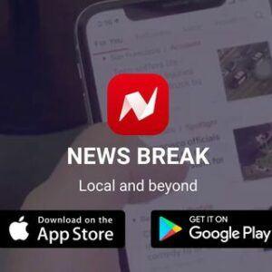 Install News Break App