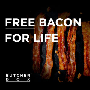 Free_Bacon_For_Life_$10_Off