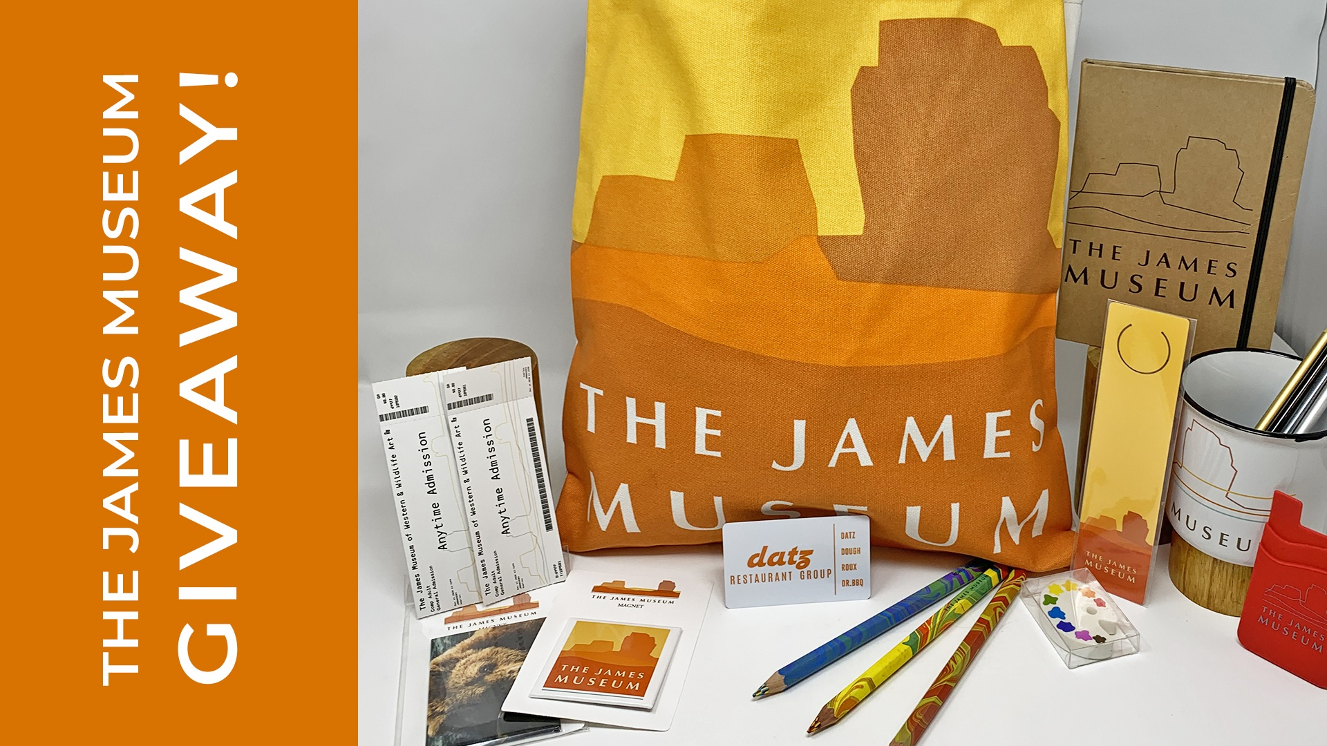 James_Museum_Holiday_Giveaway