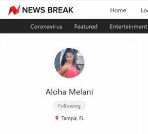 Aloha-Melani_News_Break_Contributor